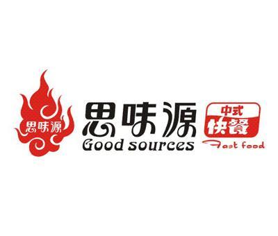 logo logo 标志 设计 矢量 矢量图 素材 图标 400_340